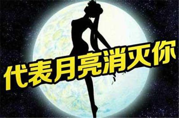 """3.15打假——""""撒药治白蛾"""""""